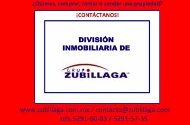94681-1394753531.jpg